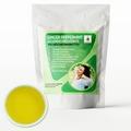 Buy Now: Ginger Peppermint Wellness Tea