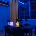 Rent Podcast Studio: Outset Studio - Podcast Studio in London Bridge, Central London