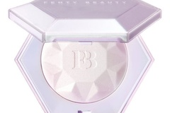 Buscando: Iluminador Fenty Diamond bomb II