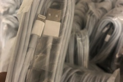 Buy Now: 5200 iPhone 8 8Plus X Xs Xs Max 11 11pro  USB 8 Pin Cable