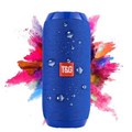 Buy Now: 20 Pieces TG117 WaterProof Mini wireless Bluetooth Speaker