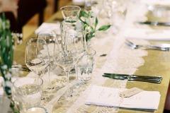 Ilmoitus: pitsikaitaliinat/lace table runners
