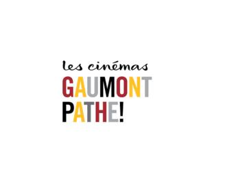 Vente: Places de cinéma Pathé Gaumont (180€)