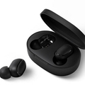 Buy Now: 20 PCS Wireless Earphone For Xiaomi Cell Phone Double Earbuds