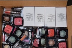 Buy Now: Wholesale NYX makeup lot mixed assorted cosmetics Discounts