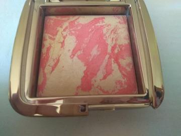 Venta: HOURGLASS - Ambient Lighting Blush Colorete