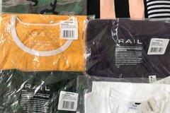 Buy Now: NORDSTROM Men's T-Shirts