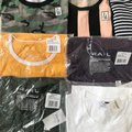 Buy Now: NORDSTROM Men's T-Shirts