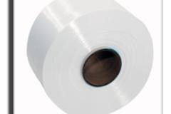 Vente: Polyester Filament Yarn