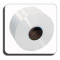 Vendre: Polyester Filament Yarn