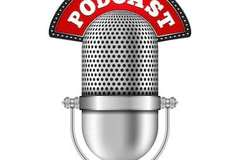 Rent Podcast Studio: Monona, Wisconsin Podcast Studio Rental