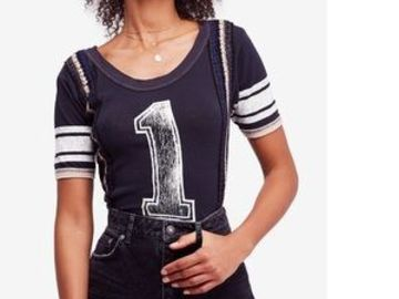 Buy Now: Free People Brand Mystery Box - 10 NWT Pieces (Retail $400)