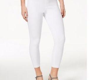 Buy Now: 20 Hue Leggings (Retail $500)