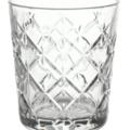 Ostetaan: Ikea Flimra laseja tai vastaavia