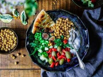 Hourly Appointments: Nutrición para bajar de peso en forma saludable y segura.