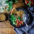 Offre: Nutrición para bajar de peso en forma saludable y segura.