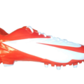Buy Now: Up to 90% OFF MSRP! BRAND NEW Nike Cleats! FREE Shipping