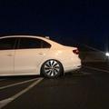 Selling: VW OEM Wheels