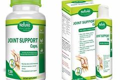 Buy Now: Herbal Joint Support Lot -- 1500+ Pcs