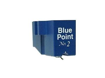 Vente: CELLULE shumiko BLUE POINT 2