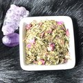 Selling with online payment: Meditation Smoke Blend