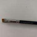 Venta: 212 synthetic flat definer brush de mac