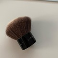 Venta: Brocha kabuki de bobbi brown