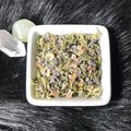 Selling with online payment: Relaxation Smoke Blend