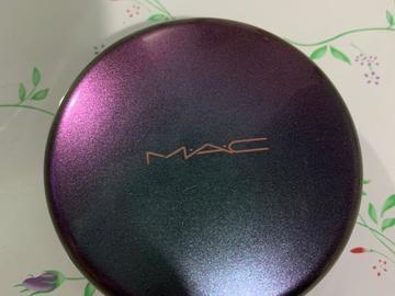 Venta: Bronceador MAC