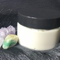 Selling with online payment: What Shea You body butter