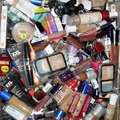 Buy Now: 500 pcs Mixed Cosmetics Lot, Many brands, shelf pulls, overstock