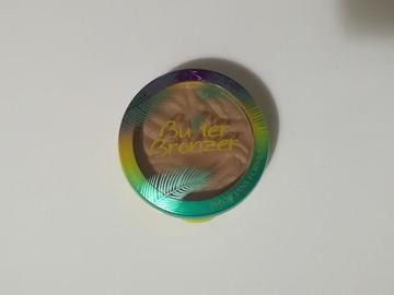 Venta: Physicians Formula - Butter Bronzer - Tono Bronze
