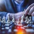 Coaching Session: Coaching en Planeación Estratégica (Strategy Planning)
