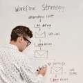 Coaching Session: Coaching en Planeación Estratégica