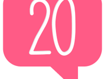 Selling: 20 QUESTIONS FOR 2020