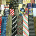 Buy Now: 100 New Men's Luxury Ties - Name Brands!
