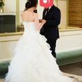 Ilmoitus: Ladybird merkin mekko koko 34