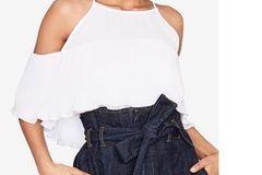 Buy Now: Rachel Rachel Roy Fashion Lot - NWT (Retail $700)
