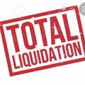 Buscando: Liquidación total!!! Más anuncios más ofertas!!