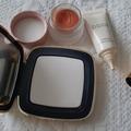 Venta: Pack de cosméticos de Artdeco colección Claudia Shiffer