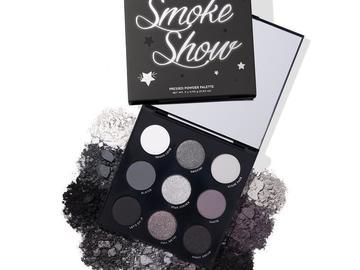 Buscando: Colourpop Smoke Show (paleta sombras)
