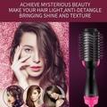 Buy Now: 100 Professional 3 In 1 Hair Dryer & Volumizing Brush