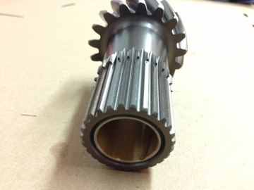 Selling with online payment: Muncie 4 speed Reverse idler gear - long