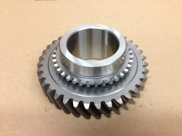 Selling with online payment: 1ST GEAR, MUNCIE M20 M21 36T