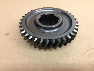 Selling with online payment: Muncie 4 speed Reverse Main gear 35t