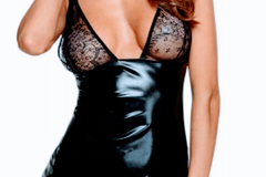 Buy Now: 25 New Lingerie Lot