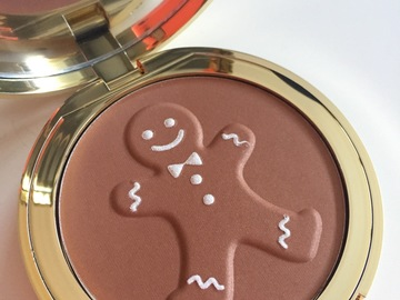 Venta: Too Faced Gingerbread Tan Spicy Bronzer (E.L.)