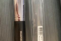 Venta: BROCHA M439 MORPHE - NUEVA