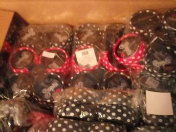 Make An Offer: 1000 fashion bracelets