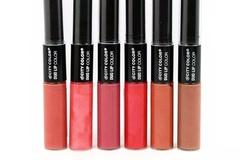 Buy Now: 288 City Color Duo Lip Color wholesale lots